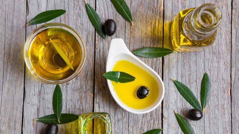 Millest koosneb kvaliteetne oliiviõli?